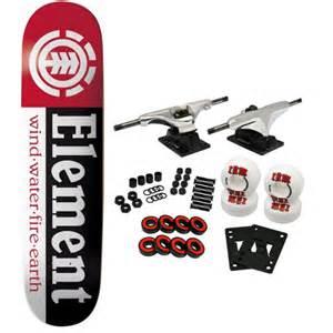 complete skateboard decks element skateboards section complete skateboard black ebay