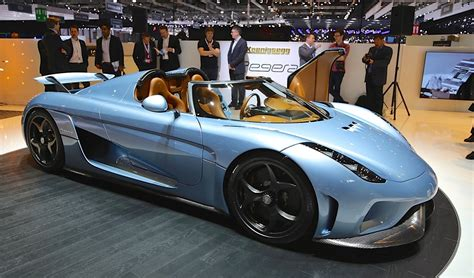koenigsegg regera hybrid the regera a new era koenigsegg s hybrid supercar with