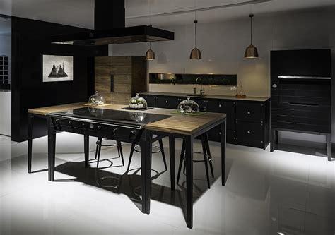 interior design decoration home decor ingenious la