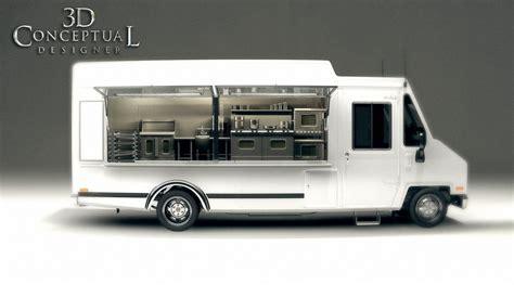 food truck kitchen design food truck interior design joy studio design gallery