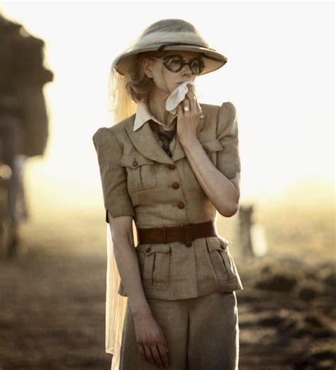 Fashion Safira Fellstone Tales