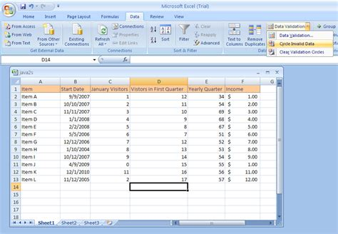 tutorial excel microsoft office 2007 free download program excel microsoft office tutorial