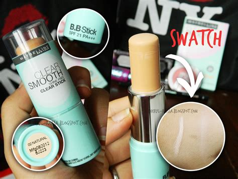 Maybelline Contour Harga review maybelline new york present from ibb muc