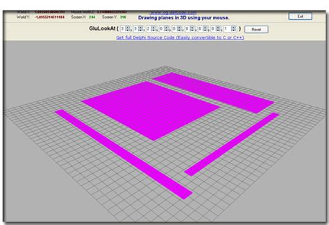 tutorial opengl delphi free download tutorial trimble terramodel