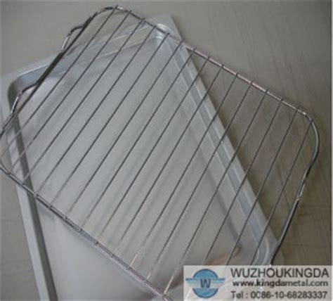 toaster oven rack toaster oven rack supplier wuzhou kingda