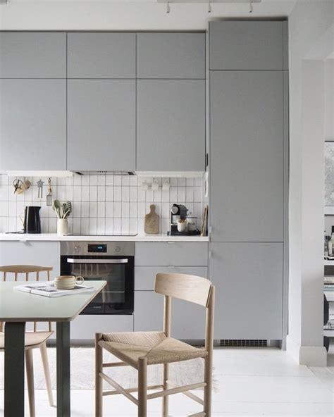 ikea planning cucina best 25 grey ikea kitchen ideas on ikea