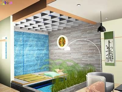 gambar desain mushola di dalam rumah inspirasi mushola kecil di dalam rumah desain rumah online