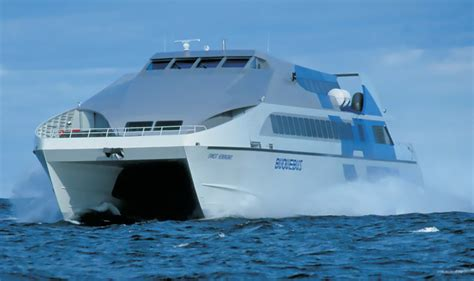 high speed buquebus high speed ferry ng265