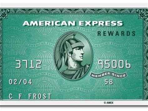 american express blank template card american express в i полугодии на 1 увеличивает прибыль