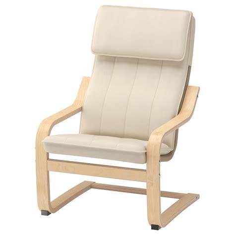 children armchair po 196 ng children s armchair birch veneer alm 229 s natural ikea