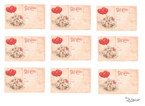 valentines springdale pa glenda s world printable s for