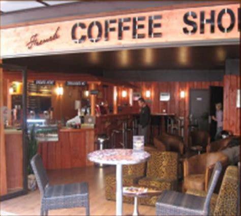 Franchise Coffee Shop franchise coffee shop salon de th 233 toute la franchise