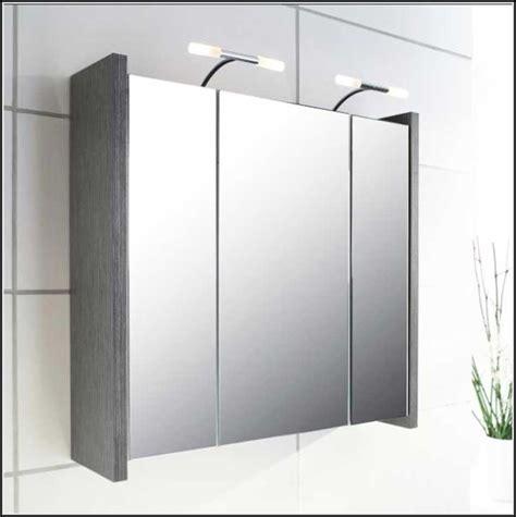 bauhaus badezimmer spiegelschrank bad bauhaus av49 hitoiro