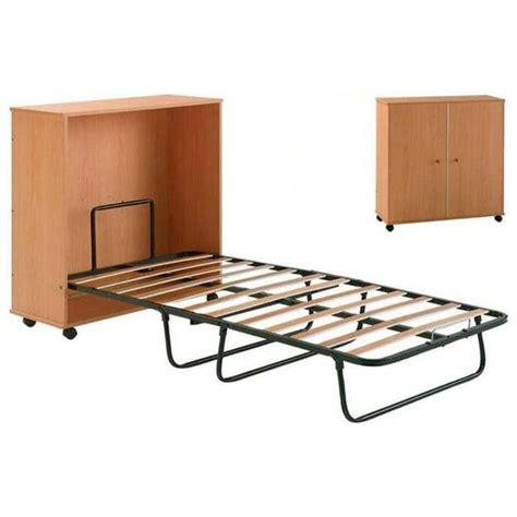 cama precio muebles cama plegables precio 20170803202051 vangion
