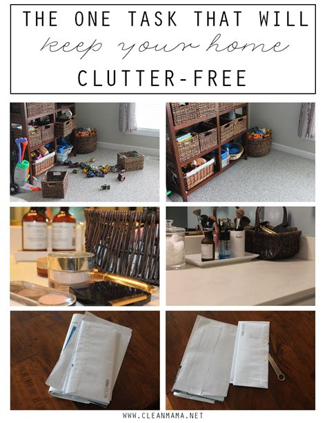cleaning clutter declutter archives clean mama
