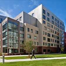Apartments For Rent In Boston Ma Section 8 Ok Boston Apartments For Rent And Boston Rentals Walk Score
