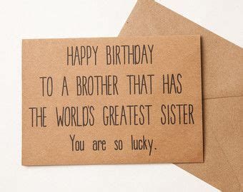 Writes A Rambling Letter To The World Snarky Gossip 9 by Card Birthday Card Card Card