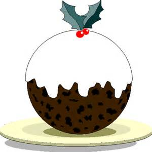 christmas pudding the tradition of eating christmas puddings