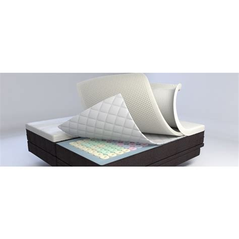 reverie bed reviews reverie mattress reviews cuddle mattress review 3e