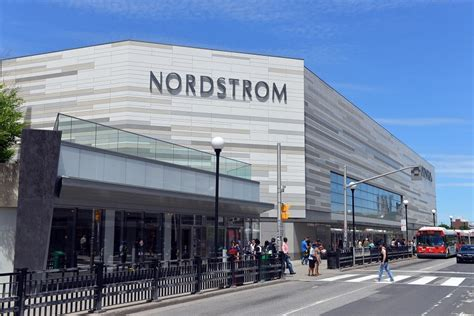 boycotts force nordstrom to cut back relationship with these are the most loved retailers in america according