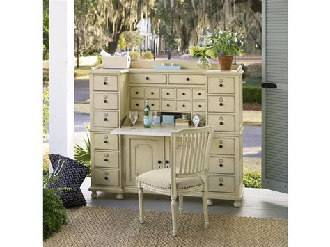 universal furniture paula deen river house earl s