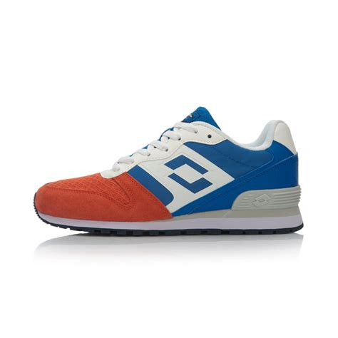 lotto sports shoes shopping compare prices on lotto shoes shopping buy low