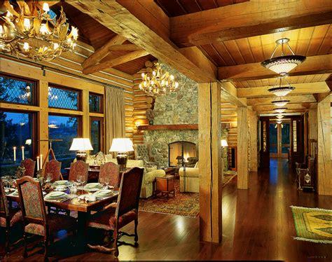 log home lighting fixtures log home lighting tips