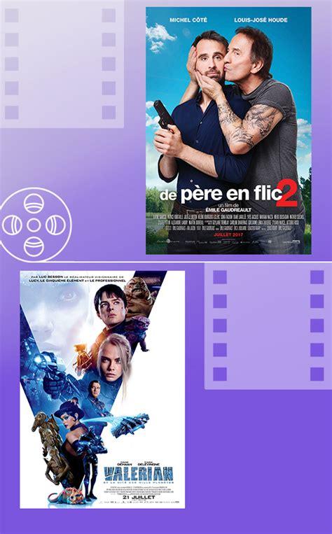 film cine a voir concours 10 films 224 voir cet 233 t 233 ici radio canada ca