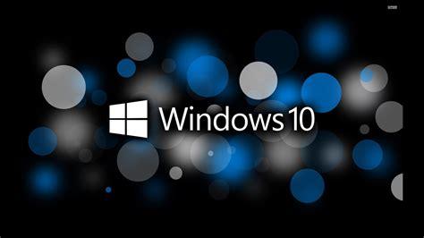 windows 10 no previsualiza imagenes плюсы и минусы операционной системы windows 10 о софте