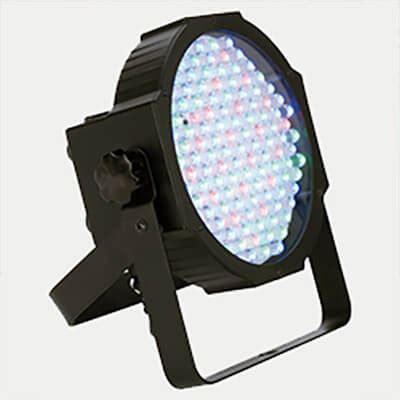 wireless led event lighting led uplight rental seattle event lighting