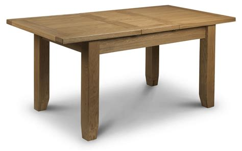 Next Oak Dining Table Astoria Extending Oak Dining Table Julian Bowen Limited