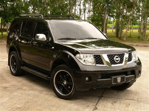 download nissan pathfinder service manual 2008 free softodrommessenger removal instructions for a 2008 nissan pathfinder download nissan pathfinder service manual