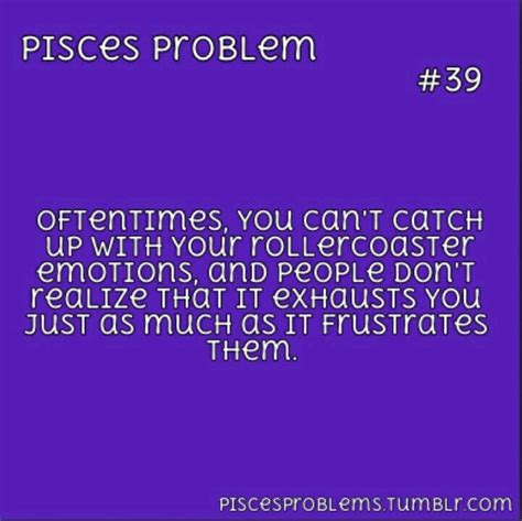 74 best they say that she s a pisces images on pinterest