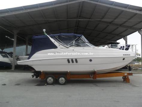 boats  sale seu portal de compra  venda de embarcacoes