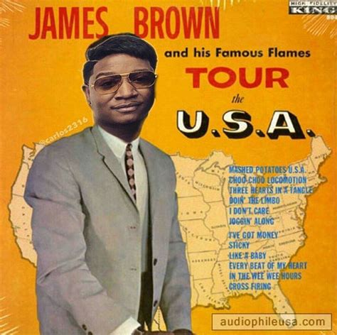 James Brown Meme - the absolute funniest silkylicious yung joc memes jamesbrown bossip