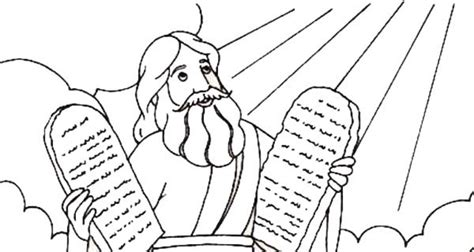 printable coloring pages for ten commandments majestic free printable ten commandments coloring pages 10