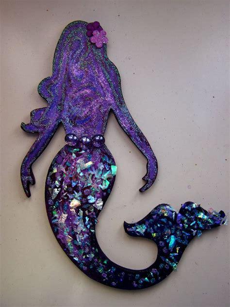 mermaid wallpaper bedroom 15 must see purple girl rooms pins lavender walls purple bedroom paint and benjamin