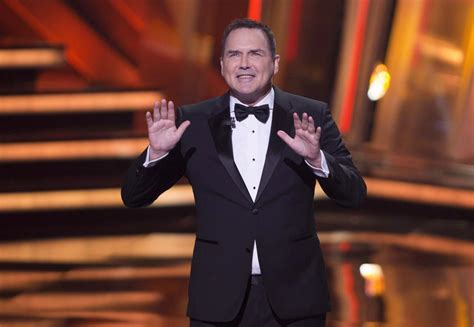 Shut Up Gets Own Talk Show by Norm Macdonald Is Getting His Own Netflix Talk Show