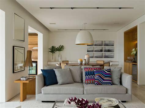 tavolo per divano come scegliere il divano per il soggiorno hm design