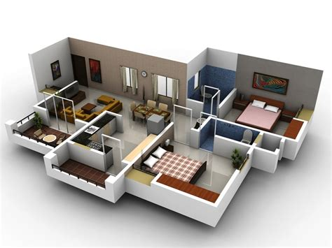 ft plans 1000 sq ft house plans house plans
