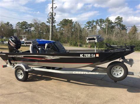 crestliner boat dealers texas crestliner 17 storm boats for sale in texas