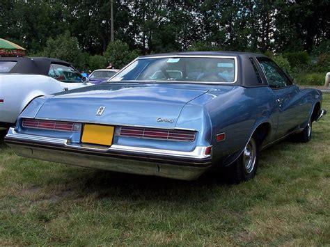 74 buick century oldiesfan67 quot mon auto quot