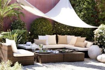 qu 233 hacer con las paredes cubiertas de madera anticuadas como decorar la terraza en verano