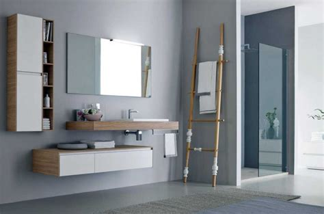 immagini bagno moderno immagini bagno moderno