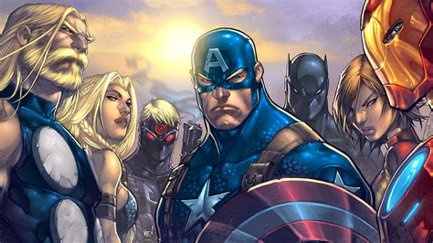 marvel comics marvel marvel comics wallpaper 37040128 fanpop