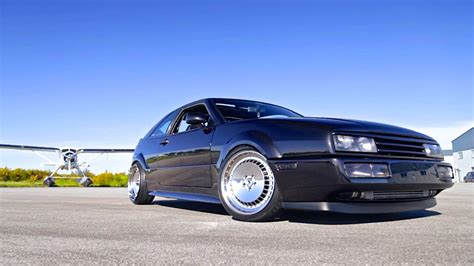 related keywords suggestions for 2016 vw corrado