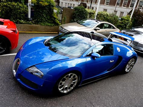 blue bugatti bugatti blue driverlayer search engine