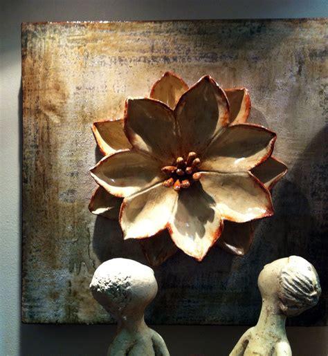 mexican artisans bring  home decor  atlanta design