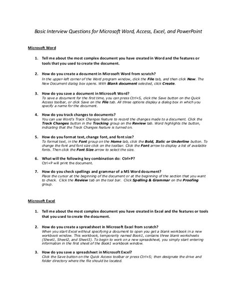 analog layout interview questions pdf excellent interview template word gallery resume ideas