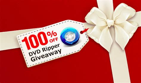 Giveaway Dvd - macx dvd ripper pro rip dvd to mac mobile hard drive in mp4 giveaway for mac